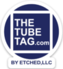 The-Tube-Tag-Logo-blue-and-white-No-Background-100x100