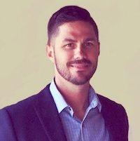 Justin Shelton Profile Pic 200x200