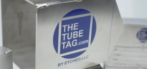 TheTubeTag - Contact Us - home - 350x165