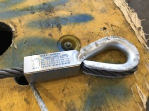 Tube_Tag_Etched_Tab_Version_Sling_Tag_RiggRep-350x165