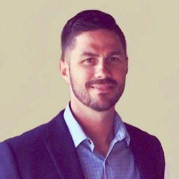 Justin Shelton Profile Pic - 359x359