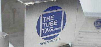 TheTubeTag - Contact Us - home - 350x165